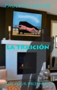 The Four Brothers 3 - La Traición