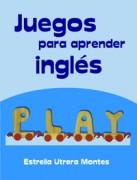 Juegos para aprender inglés