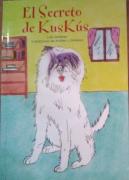 El secreto de Kuskús