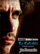 La Cofradía -Novela-