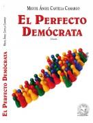 El Perfecto Demócrata