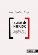 RELATOS DE INTERIOR