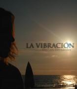 La vibración