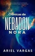 Crónicas de Nebadon - Nora