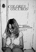 COLORES OSCUROS