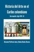 Historia del Arte en el Caribe Colombiano