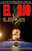 El Ojo del Leon