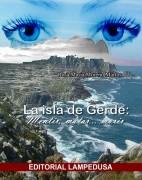 La isla de Gerde