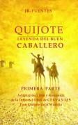 Quijote Leyenda del Buen Caballero