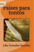 PAISES PARA TONTOS