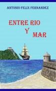 ENTRE RIO Y MAR