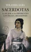 SACERDOTAS la mujer en las diferentes liturgias y religiones