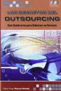 Los Secretos del Outsourcing