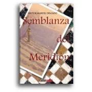 SEMBLANZA DEL MERIDION