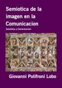 Semiotica de la imagen en la Comunicacion