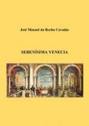 Serenísima Venecia