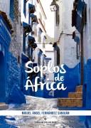 SOPLOS DE ÁFRICA