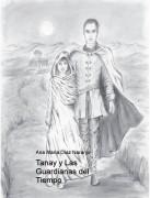 Tanay y Las Guardianas del Tiempo