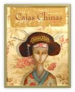 Cajas Chinas
