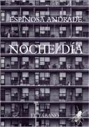 NOCHE/DÍA