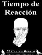 Tiempo de Reacción