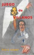 Juego de Villanos