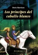 Los príncipes del caballo blanco