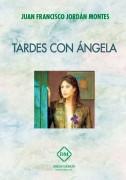 Tardes con Ángela