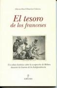 El tesoro de los franceses