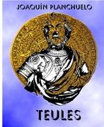 TEULES