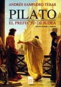 Pilato, el prefecto de Judea