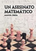 Un asesinato matemático