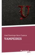 Vampeires