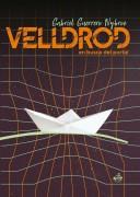 VELLDROD