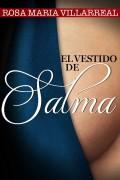 El vestido de Salma