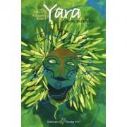 Yara y otras historias