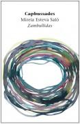 Capbussades / Zambullidas