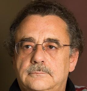 José Ángel Ordiz